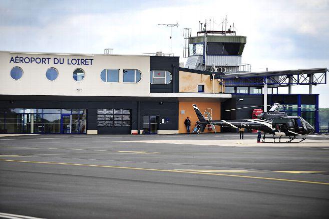 aeroport-du-loiret-st-denis-de-l-hotel_2811688.jpg