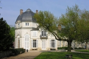 Châteauneuf-sur-Loire