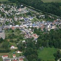 Vitry-aux-Loges