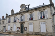 Fay-aux-Loges