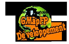 GMapFP Pro J3